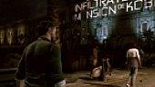 V�deo Splinter Cell Conviction - Gameplay 2: Infiltración Urbana