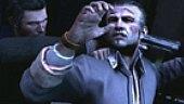 V�deo Splinter Cell Conviction - Gameplay 4: Dime lo Que Quiero Saber