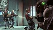 V�deo Splinter Cell Conviction - Mapa Multijugador 3rd Echelon (DLC)