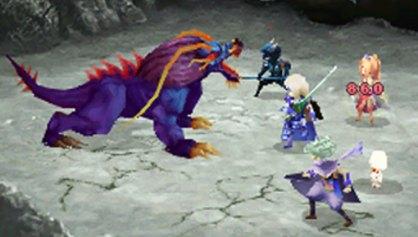 Final Fantasy IV [EUR] Final_fantasy_iv-466869