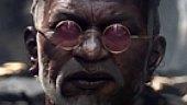 V�deo The Secret World - Trailer Cinemático GamesCom