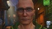 V�deo The Secret World - Gameplay: Editor de Personajes