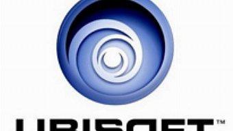 Assassin's Creed, Haze, Conviction… Ubisoft pone fechas a sus pesos pesados