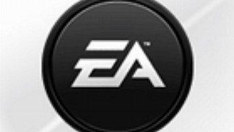 Electronic Arts pierde mil millones de dólares en el último año fiscal