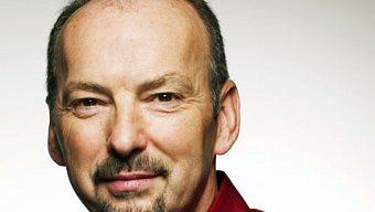 Peter Moore suena como nuevo CEO de Electronic Arts