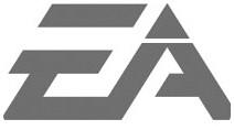 Electronic Arts podría estar trabajando en un juego de artes _logos_-418706