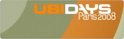Hoy dan comienzo los Ubidays 2008 _logos_-489748