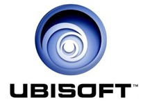 """Ubisoft: """"La audiencia casual quiere algo mejor"""" _logos_-497103"""