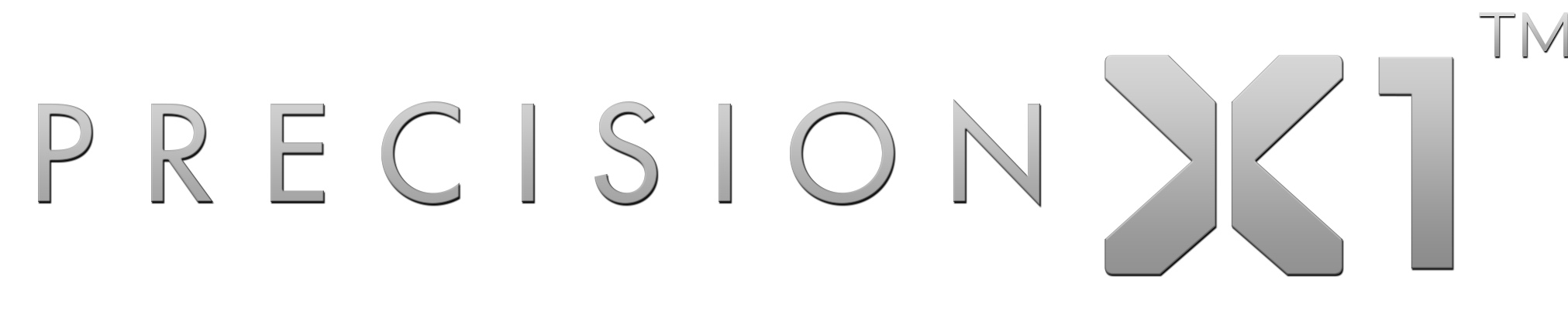 EVGA lanza su nueva Precision X1 para overclockear las RTX 20