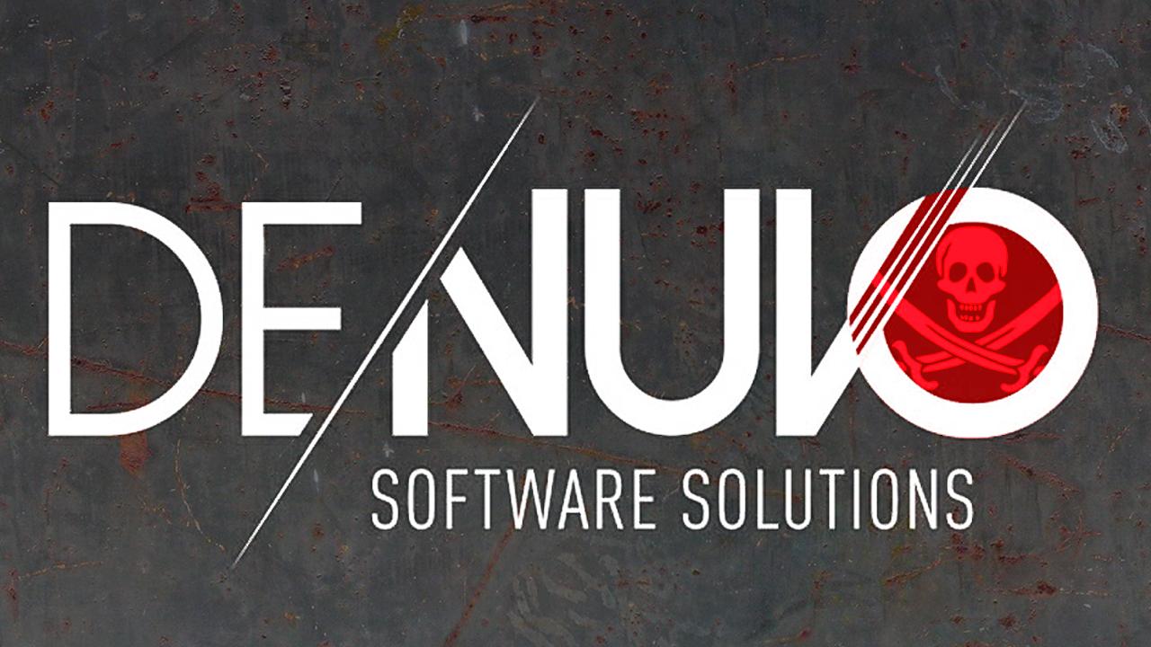 ¿Qué es el sistema antipiratería Denuvo y por qué enfada tanto a los jugadores de PC?