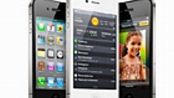 iPhone 5, ¿el 21 de septiembre?