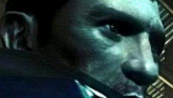 GTA IV es el juego más vendido en Europa y USA durante el 2008