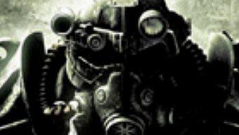 Fallout 3 y LittleBigPlanet grandes vencedores de los premios de la GDC