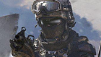 """El Call of Duty de Sledgehammer será """"de acción y aventuras"""""""