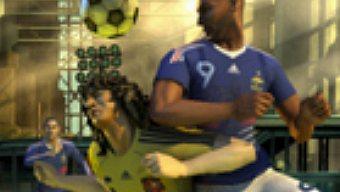 Pure Football, desvelada la apuesta de Ubisoft por el mundo del fútbol