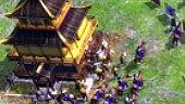 V�deo Age of Empires III: Asian Dynasties - Vídeo del juego 1