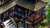 V�deo Age of Empires III: Asian Dynasties - Vídeo oficial 1
