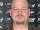 Need for Speed ProStreet Entrevista a John Doyle