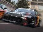 Need for Speed ProStreet Impresiones multijugador