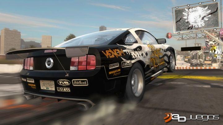 Need For Speed: ProStreet [Multilenguaje] [Full] Need_for_speed_prostreet-356415
