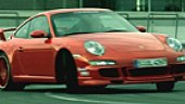 V�deo Need for Speed ProStreet - Características 1