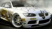 V�deo Need for Speed ProStreet - Trailer oficial 3