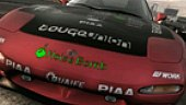 V�deo Need for Speed ProStreet - Características 3