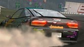 V�deo Need for Speed ProStreet - Características 6