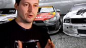 V�deo Need for Speed ProStreet - Características 7