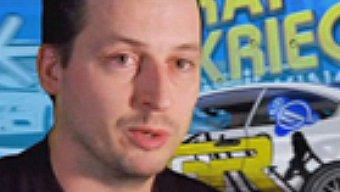 Need for Speed ProStreet, Características 10
