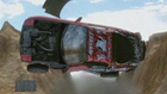 Need for Speed ProStreet, Características 11