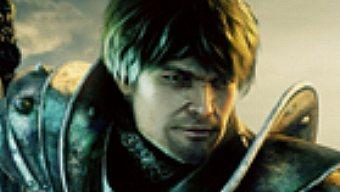 Arcania: Gothic 4 retrasa el lanzamiento de su versión PlayStation 3
