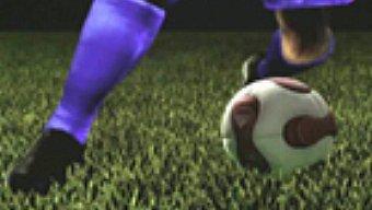 FIFA 08, Trailer oficial
