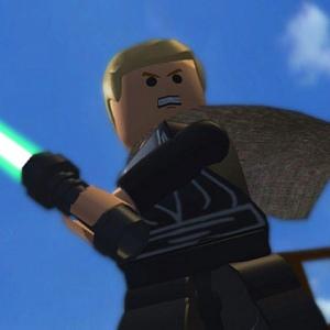 LEGO Star Wars: Complete Saga An�lisis