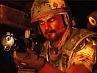 Aliens Colonial Marines, impresiones