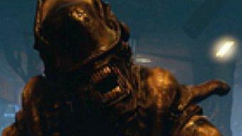 """Aliens: Colonial Marines es """"extremadamente difícil"""""""