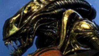 Aliens: Colonial Marines. Una petición para que haya mujeres marines supera su objetivo de firmas