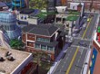 Vídeo oficial 4 (SimCity Societies)
