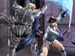 Vídeo del juego 7 (Soul Calibur IV)