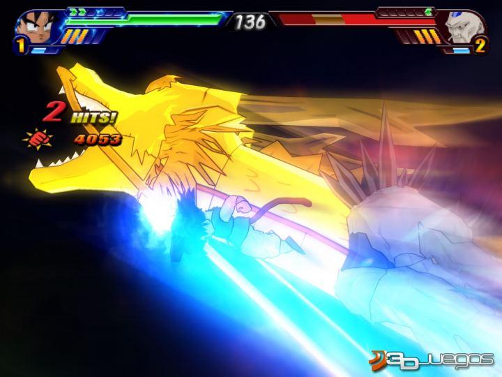 Dragon Ball Z Budokai Tenkaichi 3 PS2 Dragon_ball_z_budokai_tenkaichi_3-354940