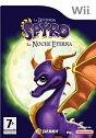 Leyenda de Spyro: La Noche Eterna