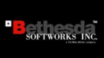 Bethesda adelanta los títulos que mostrará en el E3