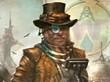 Gameplay: Wellsprings (RAGE)