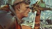 V�deo RAGE - Trailer oficial 2