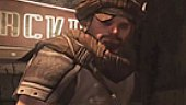 V�deo RAGE - Trailer QuakeCon 09