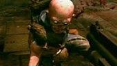V�deo RAGE - Gameplay: Mutant TV Bash