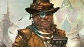 V�deo RAGE - Gameplay: Wellsprings