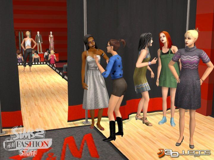 mega post de los sims 2 [parte 2] Los_sims_2_hm_moda_accesorios-269885