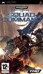 Warhammer 40K: Squad Command