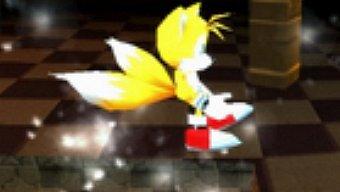 Sonic Rivals 2, Vídeo del juego 3